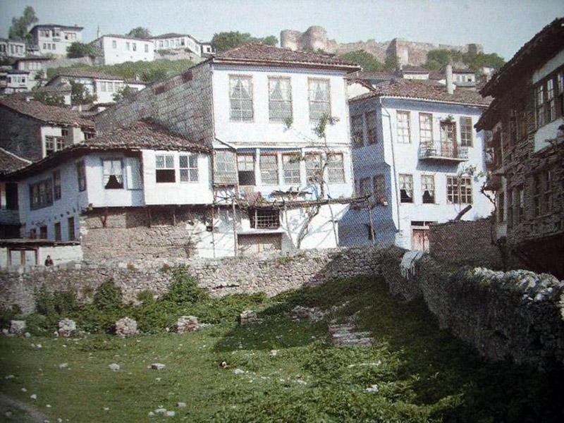 macedonia_ohrid2.jpg