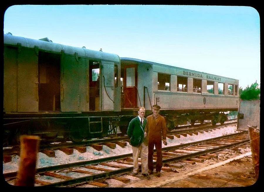 Old Bermuda in the 1930s (1).jpg
