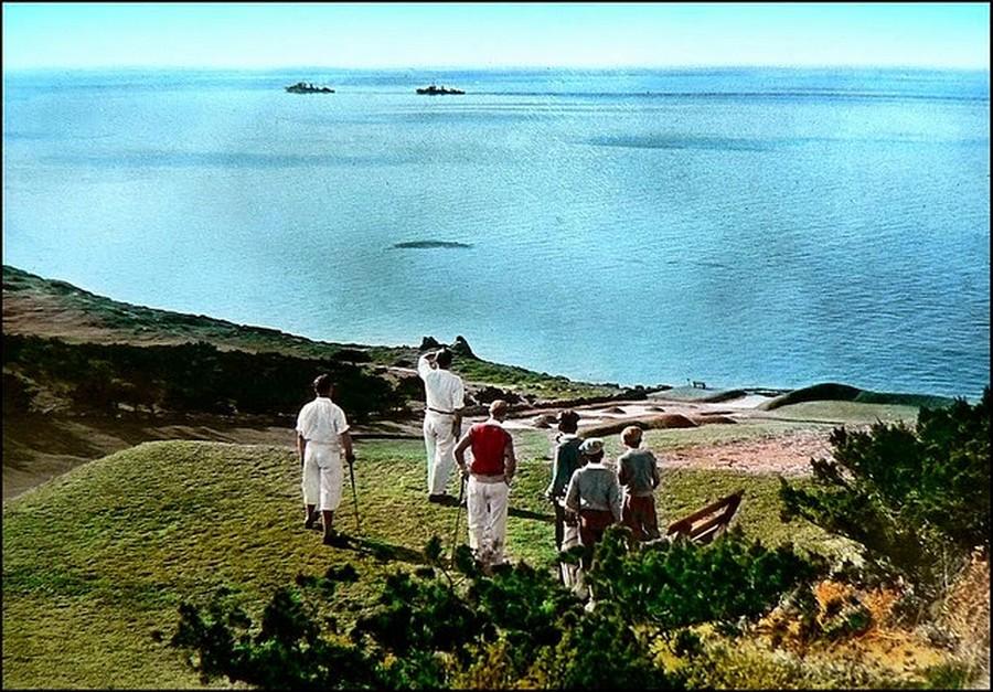 Old Bermuda in the 1930s (10).jpg