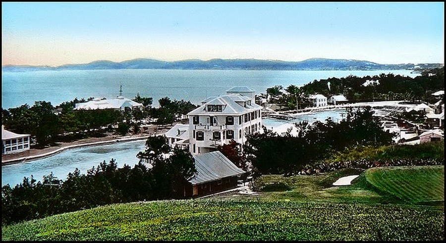 Old Bermuda in the 1930s (11).jpg