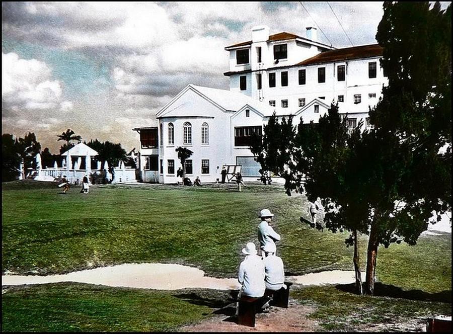 Old Bermuda in the 1930s (14).jpg