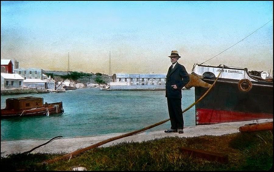 Old Bermuda in the 1930s (17).jpg