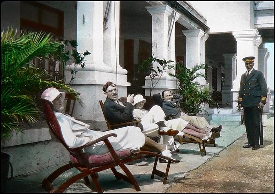 Old Bermuda in the 1930s (18).jpg