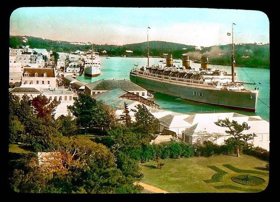 Old Bermuda in the 1930s (2).jpg