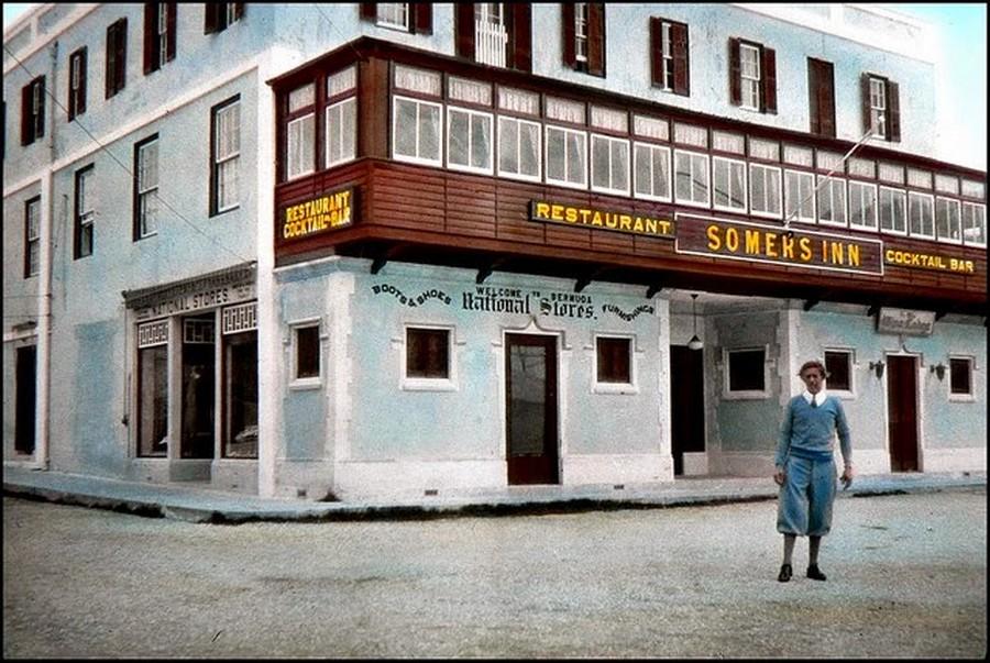 Old Bermuda in the 1930s (21).jpg