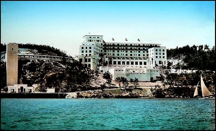 Old Bermuda in the 1930s (22).jpg