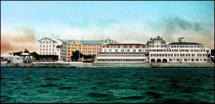 Old Bermuda in the 1930s (23).jpg