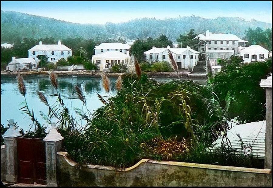 Old Bermuda in the 1930s (24).jpg