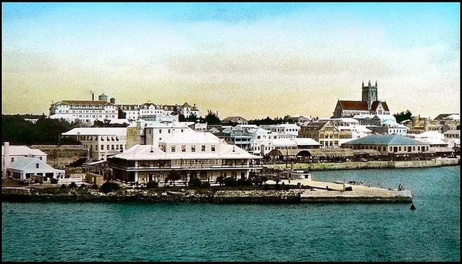 Old Bermuda in the 1930s (25).jpg