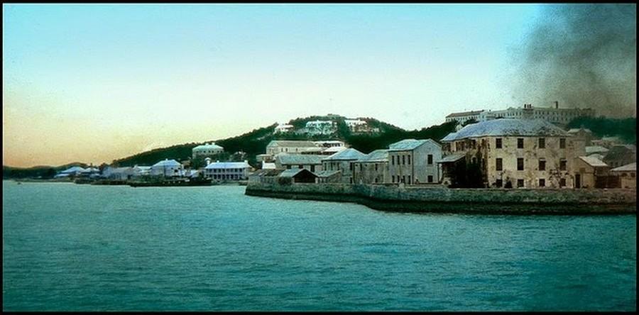 Old Bermuda in the 1930s (26).jpg