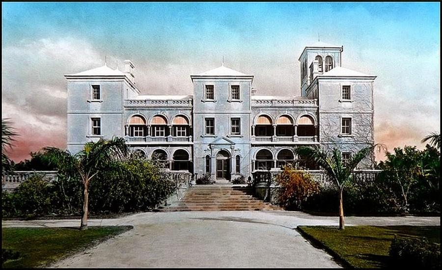 Old Bermuda in the 1930s (27).jpg