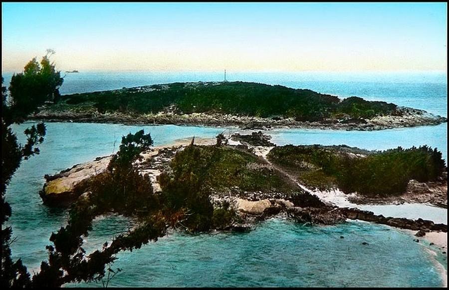 Old Bermuda in the 1930s (28).jpg