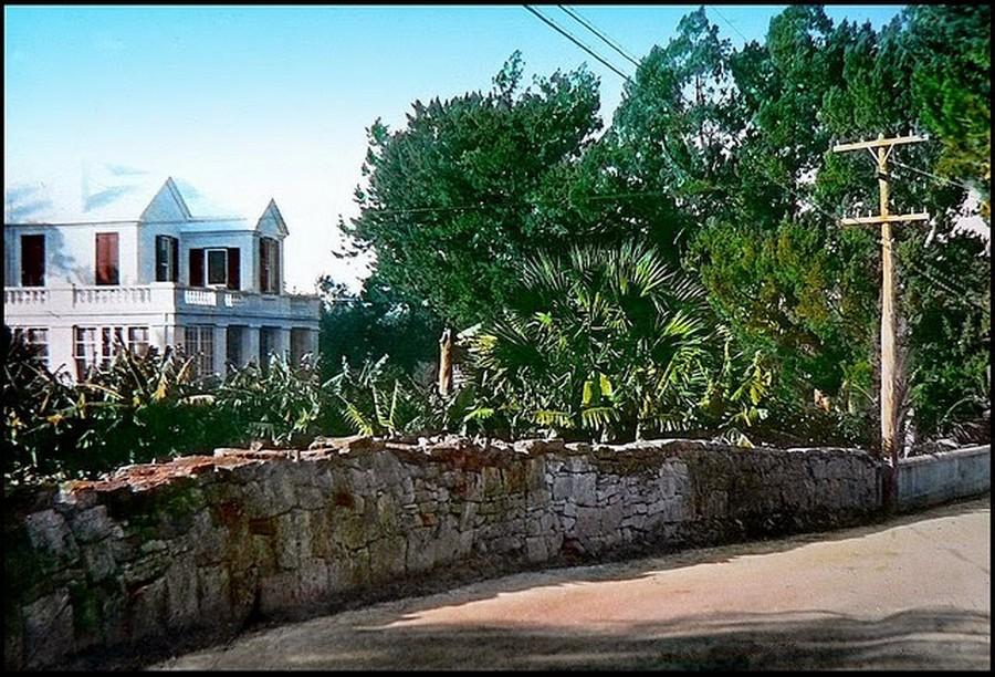 Old Bermuda in the 1930s (29).jpg