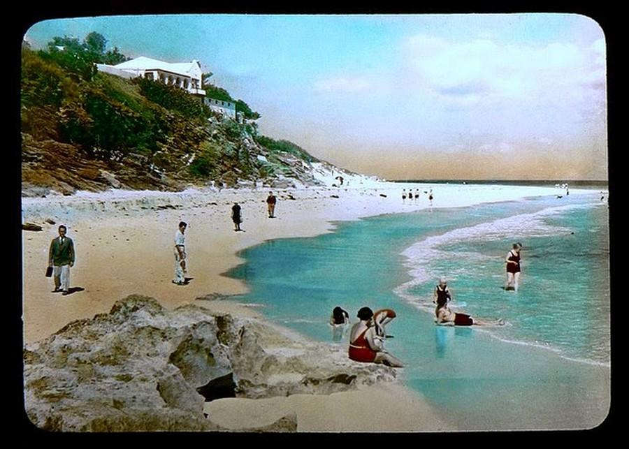 Old Bermuda in the 1930s (3).jpg