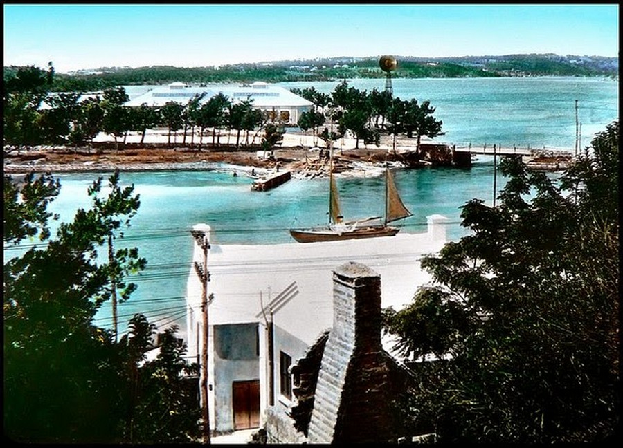 Old Bermuda in the 1930s (32).jpg