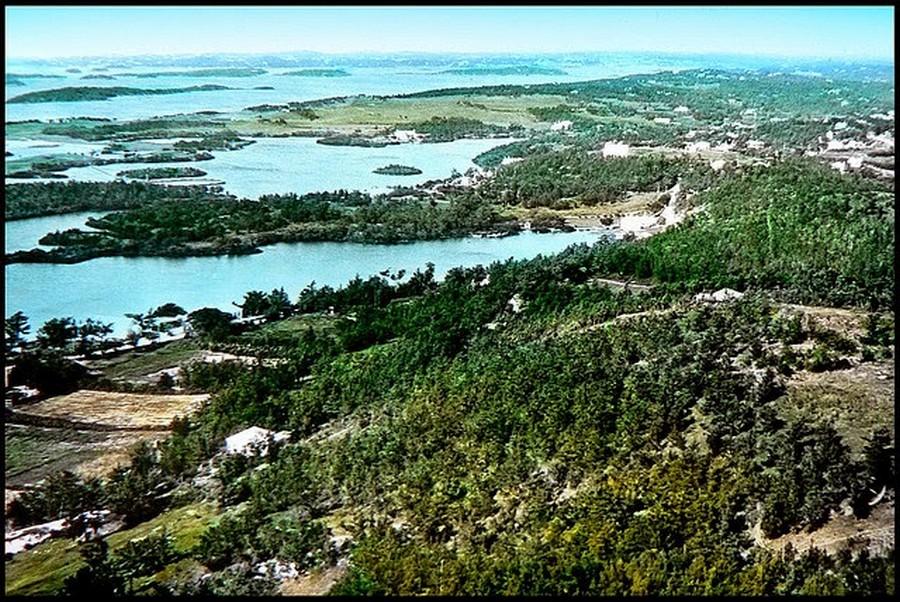 Old Bermuda in the 1930s (33).jpg