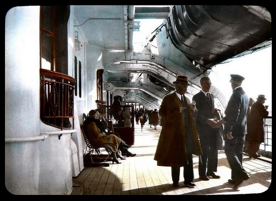 Old Bermuda in the 1930s (34).jpg