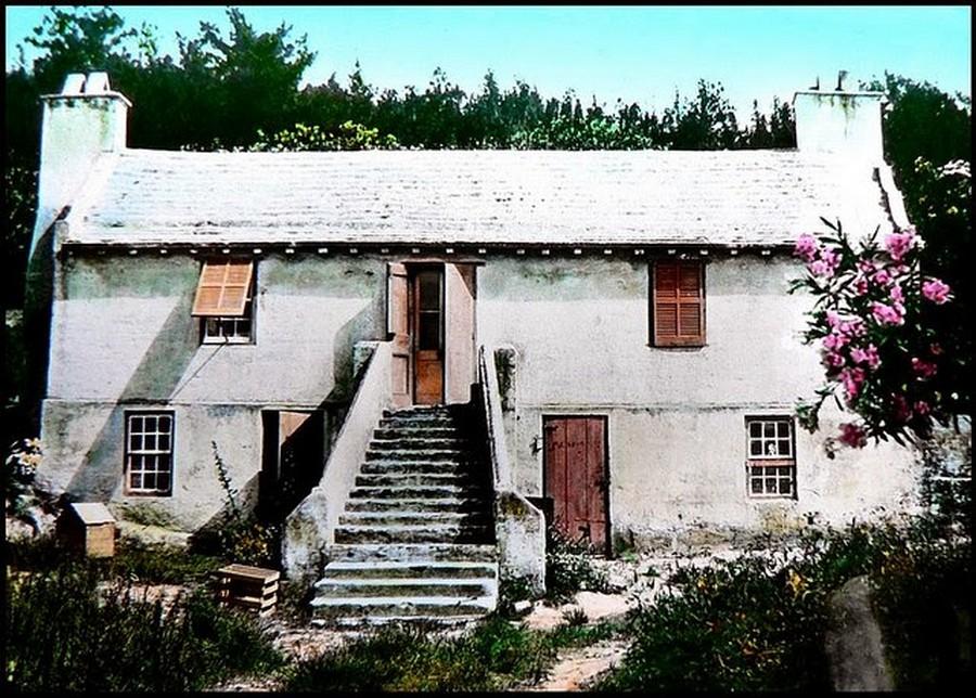 Old Bermuda in the 1930s (38).jpg