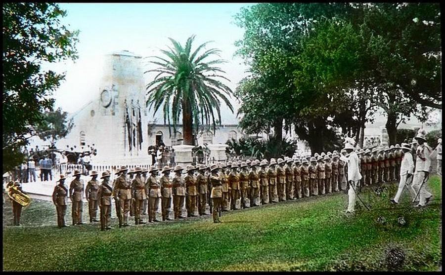 Old Bermuda in the 1930s (39).jpg