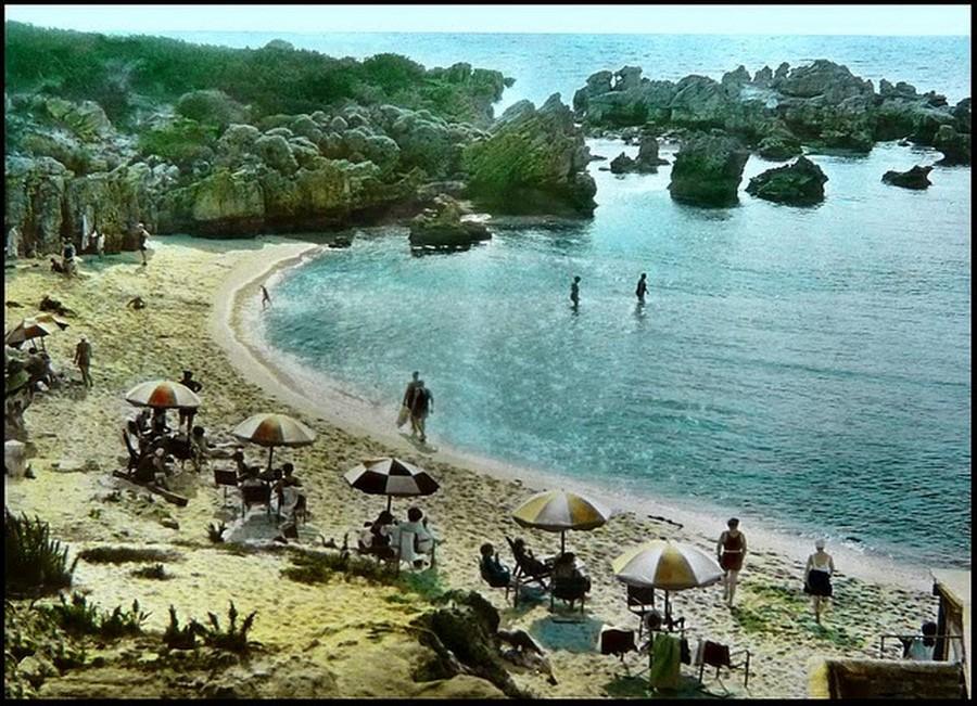 Old Bermuda in the 1930s (43).jpg