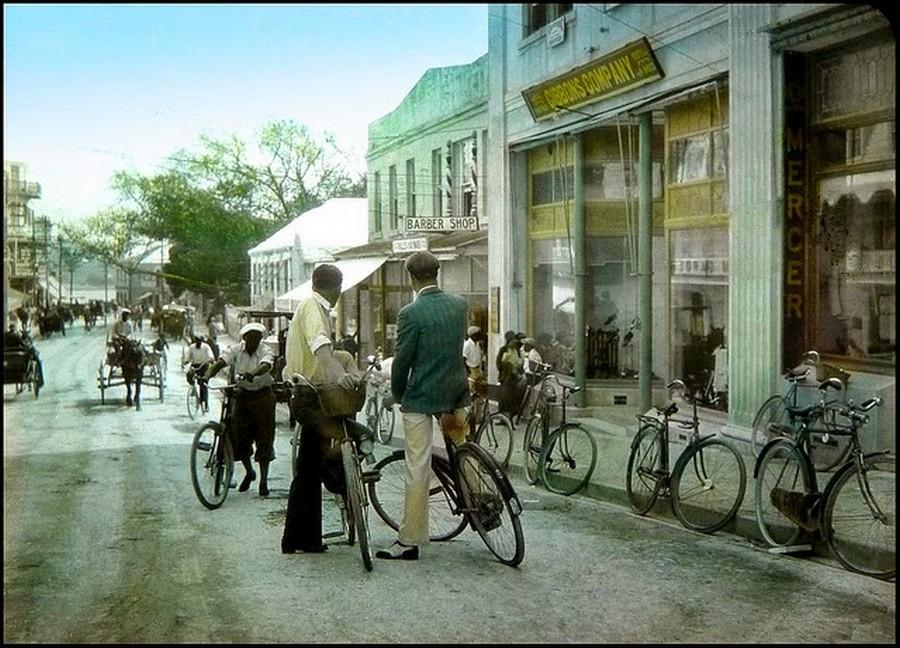 Old Bermuda in the 1930s (44).jpg
