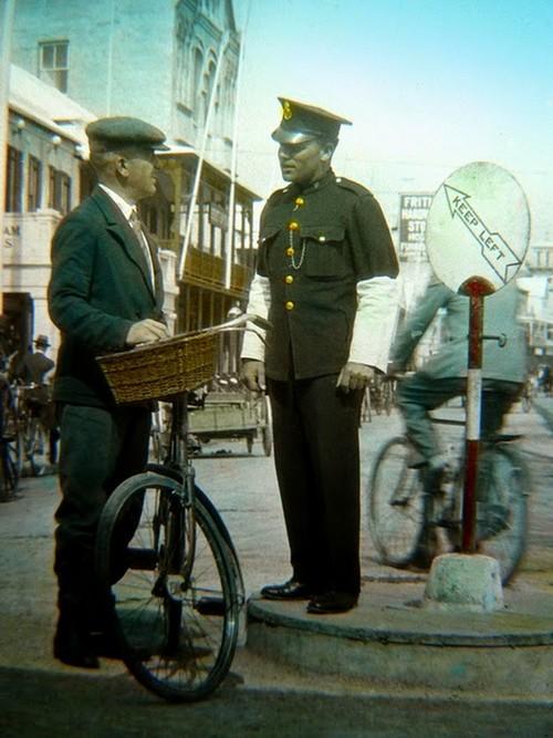 Old Bermuda in the 1930s (45).jpg