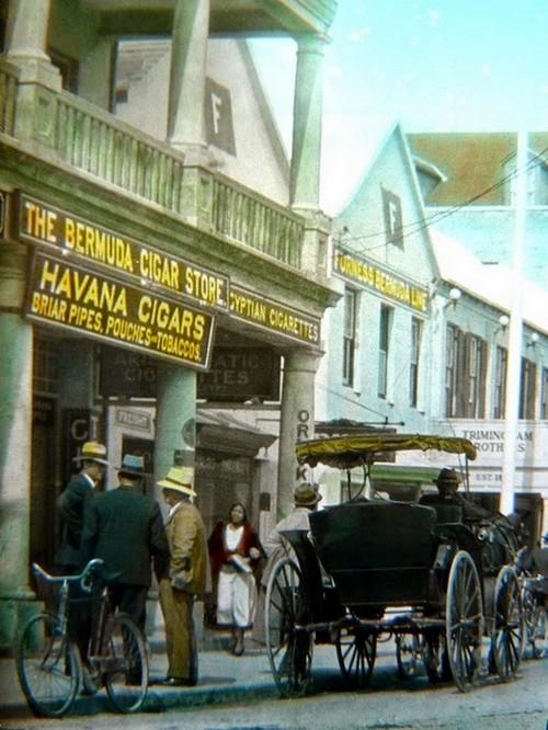 Old Bermuda in the 1930s (46).jpg