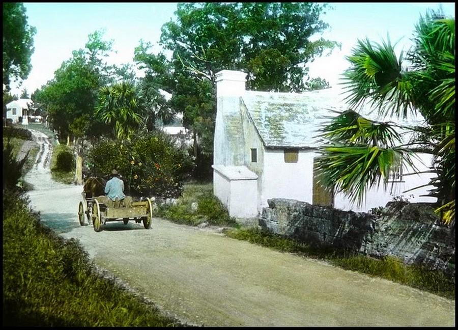 Old Bermuda in the 1930s (47).jpg