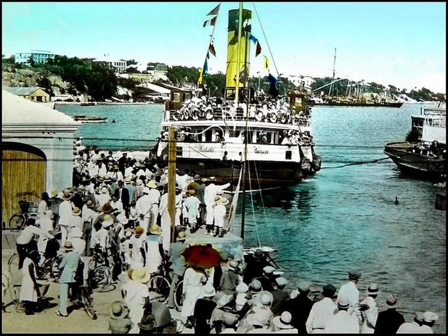 Old Bermuda in the 1930s (48).jpg