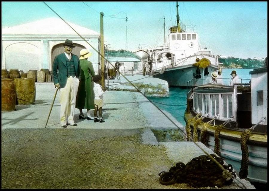 Old Bermuda in the 1930s (49).jpg