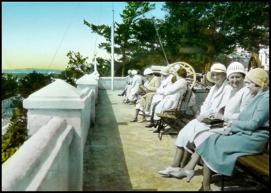 Old Bermuda in the 1930s (50).jpg