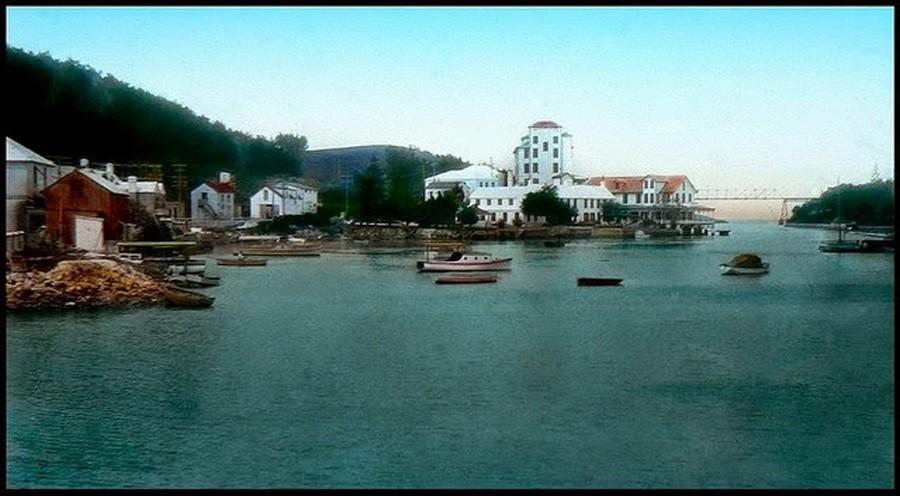 Old Bermuda in the 1930s (7).jpg