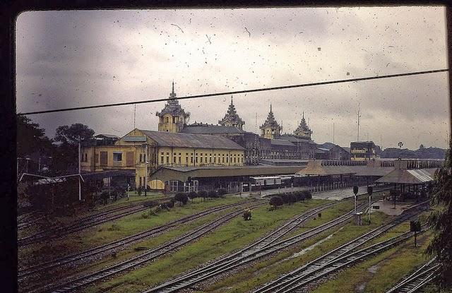 Burma 1982 (11).jpg