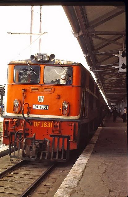 Burma 1982 (12).jpg