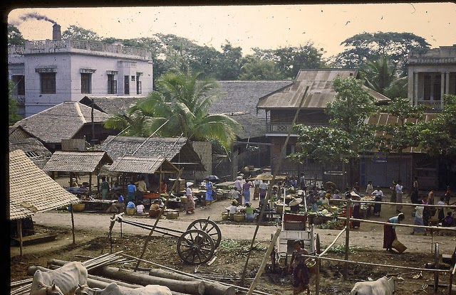 Burma 1982 (15).jpg