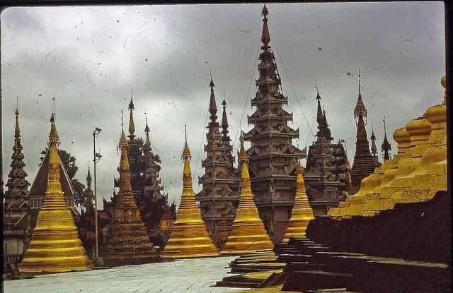 Burma 1982 (16).jpg