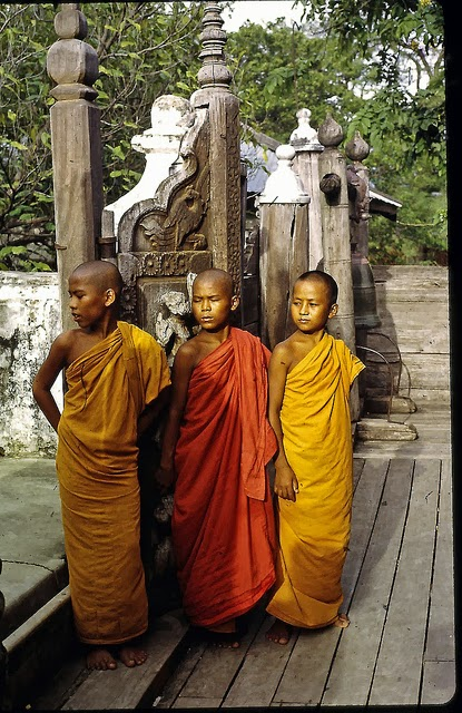 Burma 1982 (2).jpg