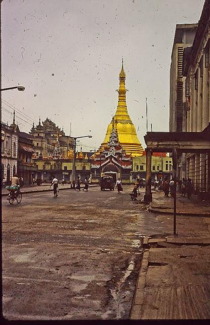 Burma 1982 (4).jpg
