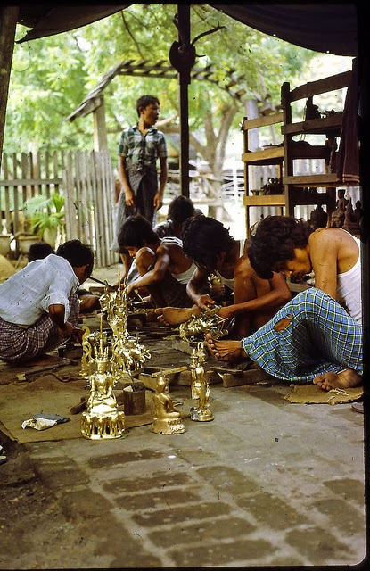 Burma 1982 (6).jpg