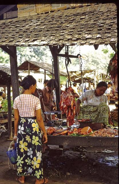 Burma 1982 (7).jpg