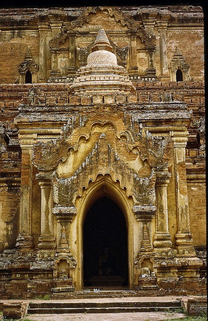 Burma 1982 (8).jpg