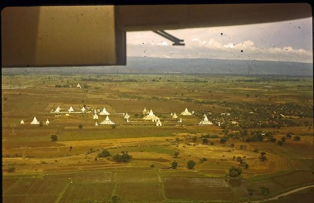 Burma 1982 (9).jpg