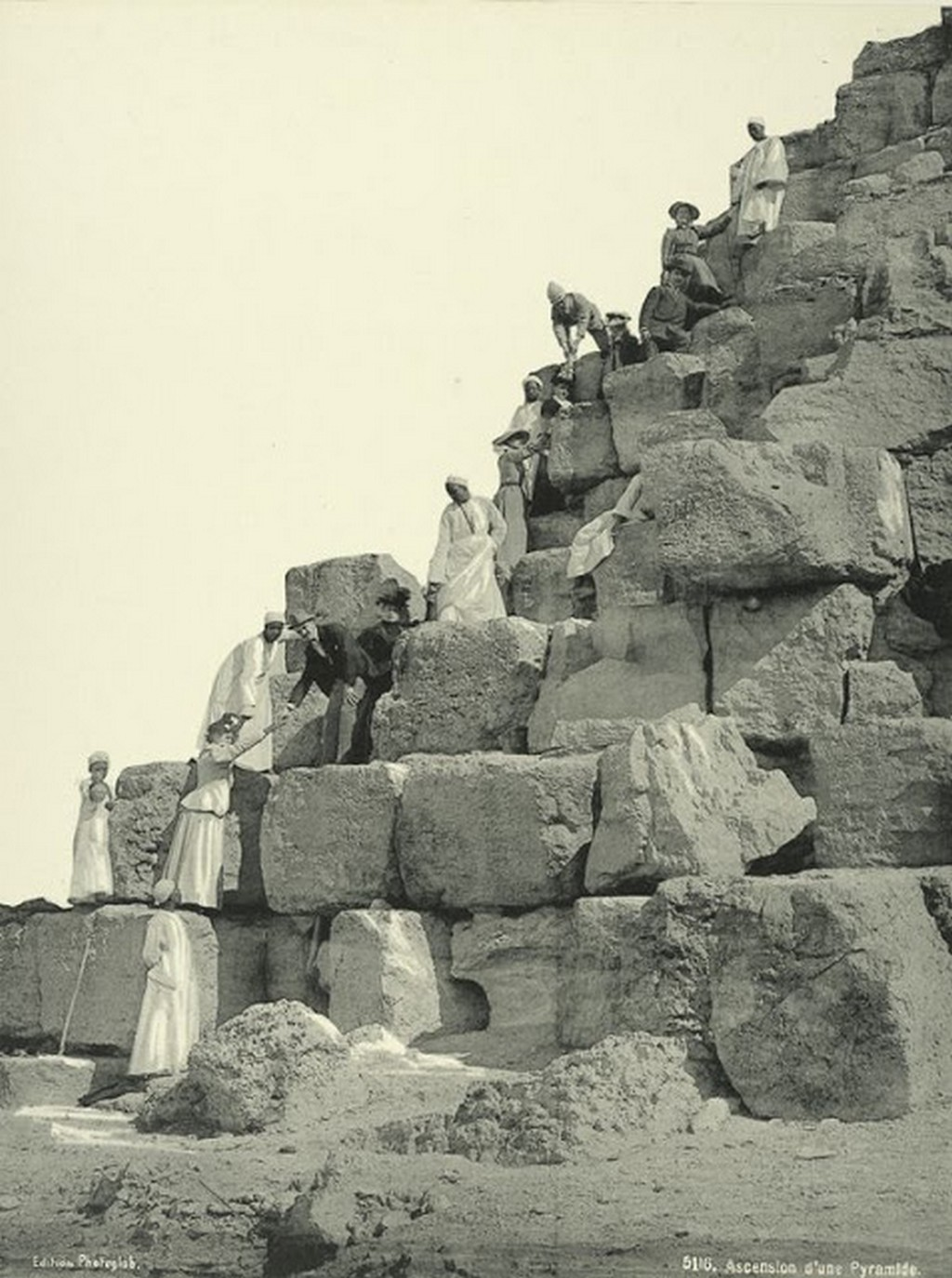 Climbing a Pyramid.jpg