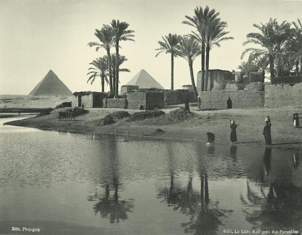 Kafr Near the Pyramids.jpg