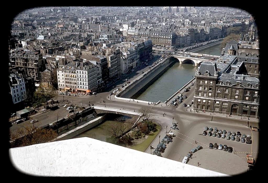 france_1955_03.jpg