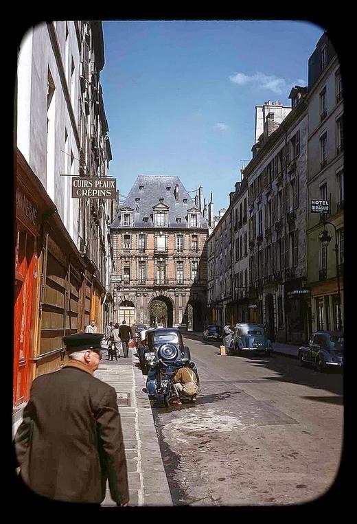 france_1955_07.jpg