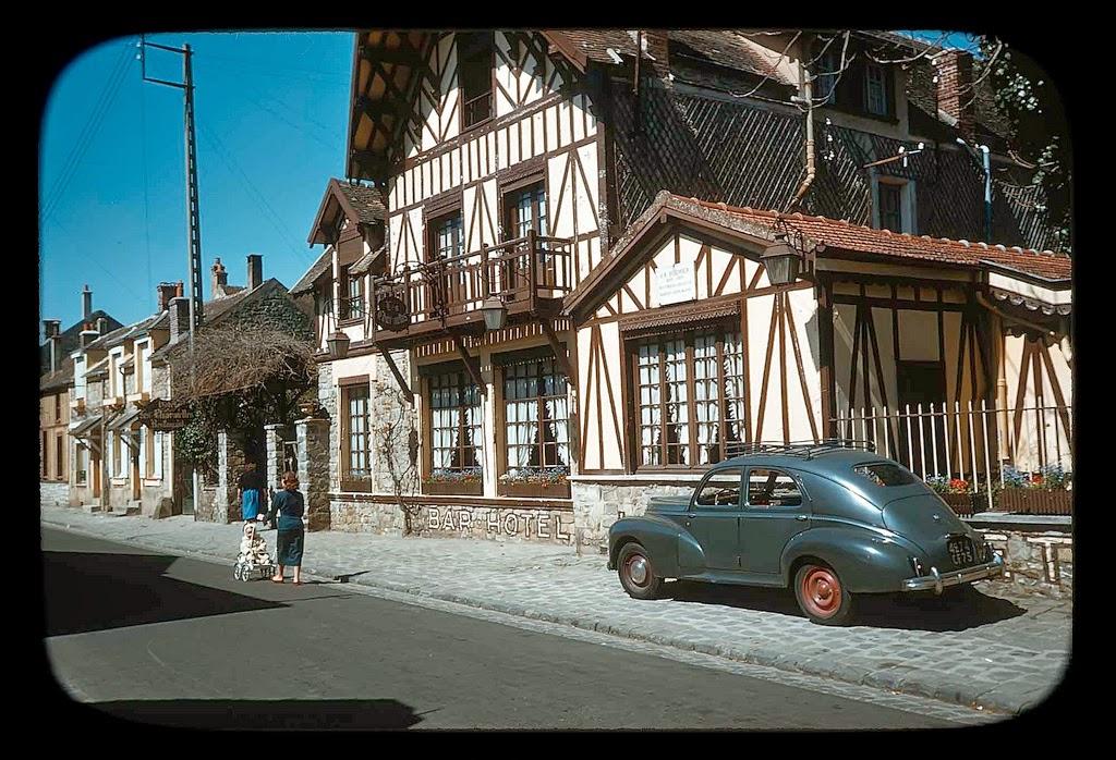 france_1955_20.jpg