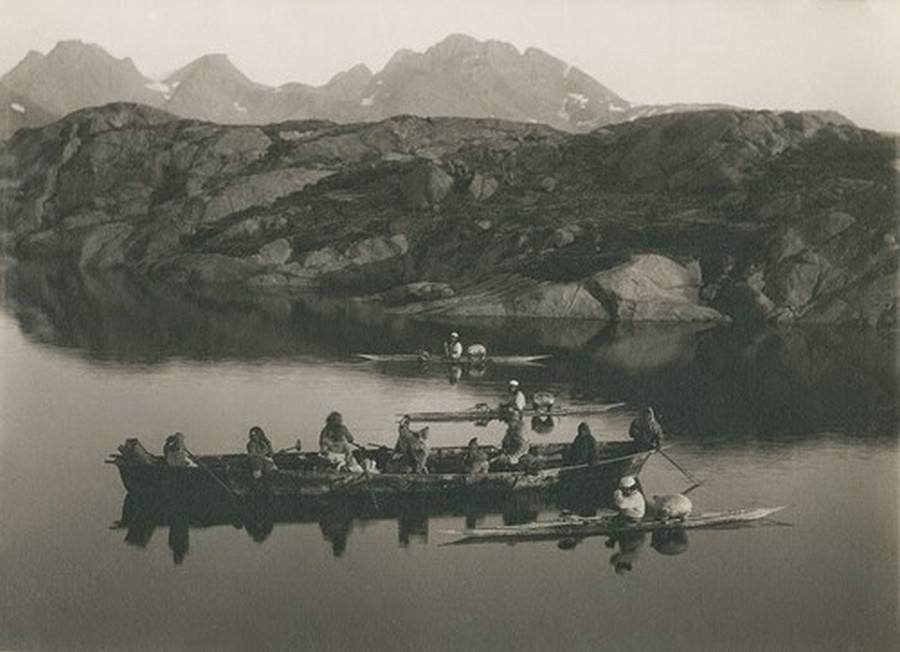 Greenland in the Late 19th to Early 20th Century (1).jpg