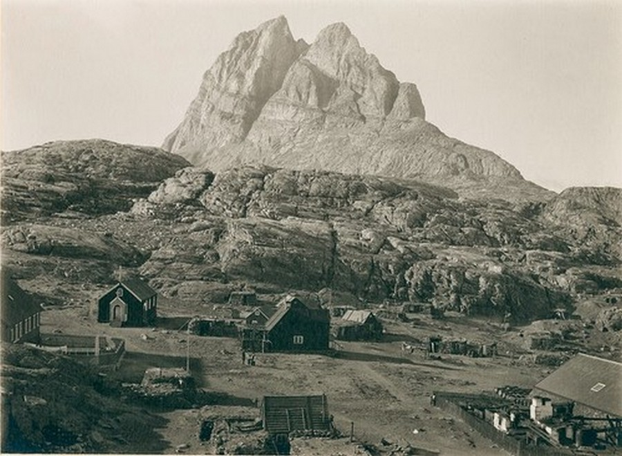 Greenland in the Late 19th to Early 20th Century (11).jpg