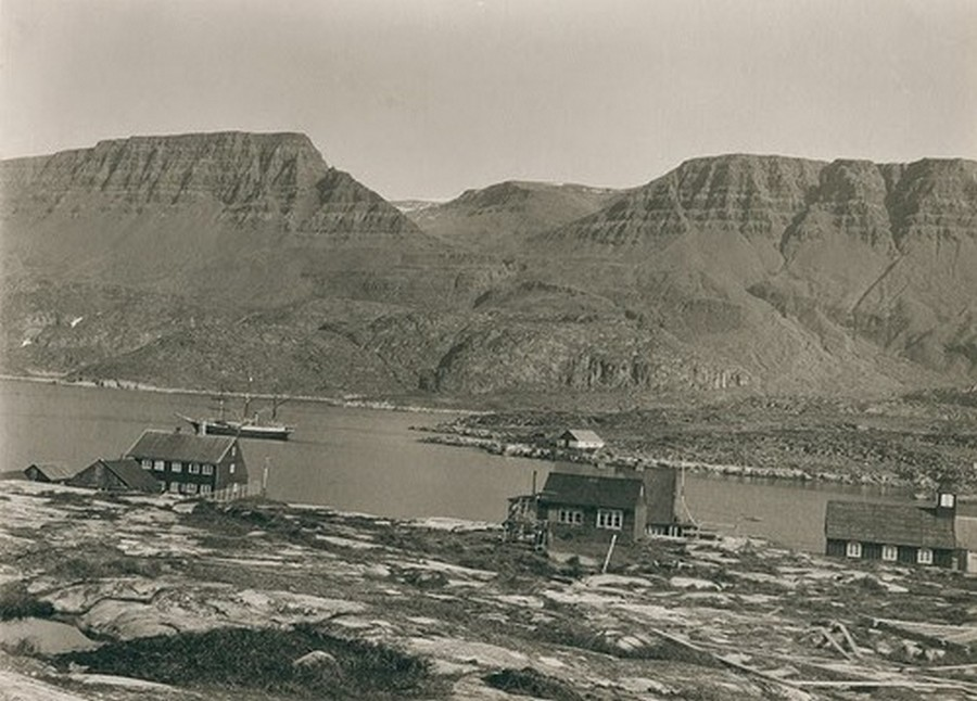 Greenland in the Late 19th to Early 20th Century (13).jpg